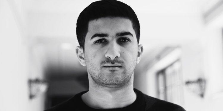 Emin Əliyev – XY001